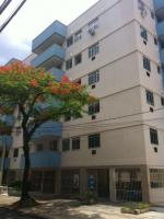 Apartamento-Luana-Residencial-Freguesia-(Jacarepagua)