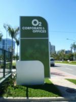 Sala-O2-Corporate-Offices-Barra-da-Tijuca