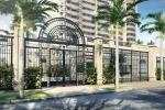 Peninsulaway-Residence-Barra-da-Tijuca