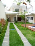 Casa-Interlagos-de-Itauna-Barra-da-Tijuca