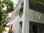Casa-Gavea
