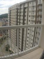 Apartamento-Rio-Parque-Carioca-Residencial-Del-Castilho