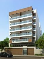 Vitorio-Residence-Botafogo
