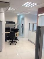 Sala-Tijuca-Best-Offices-Tijuca