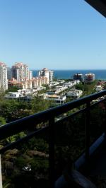 Apartamento-Sol-de-Marapendi-Barra-da-Tijuca