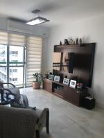 Apartamento-Atlantis-Barra-da-Tijuca