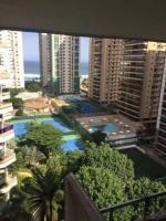 Apartamento-Atlantico-Sul-Barra-da-Tijuca