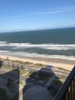 Apartamento-Rio-Hotel-Residencia-Barra-da-Tijuca