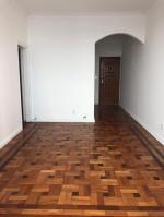 Apartamento-Ipanema