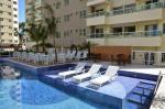 Apartamento-Viva-Penha-Vila-da-Penha