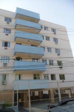 Apartamento-Luana-Residencial-Jacarepagua