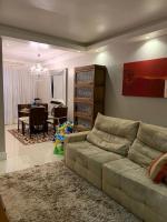 Apartamento-Barra-da-Tijuca