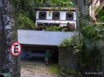 Casa-Povoado-das-Canoas-Sao-Conrado