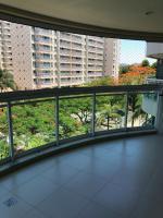 Apartamento-Verano-Residence-Park-Jacarepagua