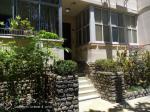 Apartamento-Botafogo