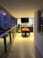Apartamento-Estrelas-Jacarepagua