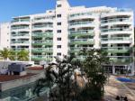 Apartamento-Paradiso-All-Suites-Barra-da-Tijuca